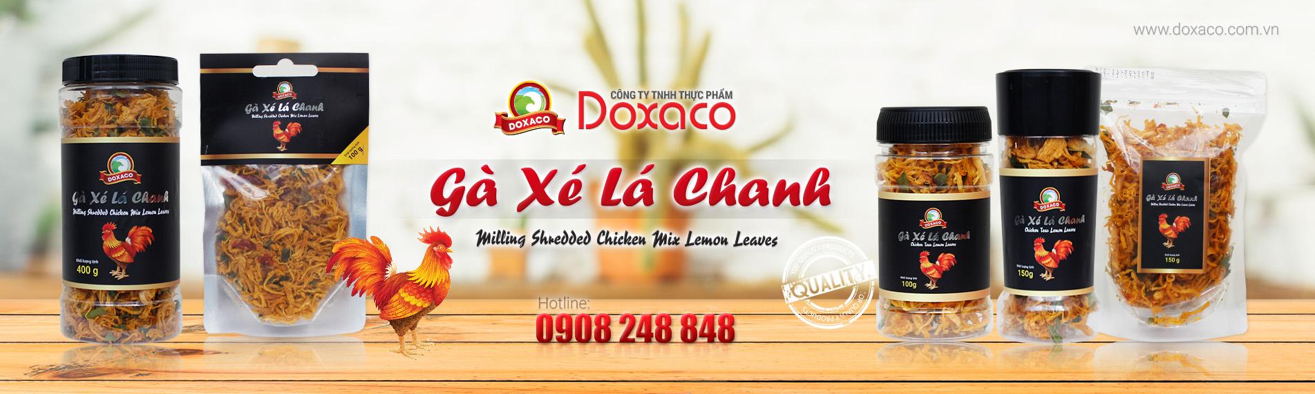 images/banners/banner-doxaco-ga-xe-la-chanh.jpg